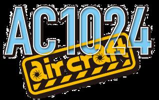 バートル(BURTLE)エアークラフトAC1061シリーズ空調服