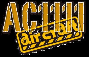 バートル(BURTLE)エアークラフトAC1111シリーズ空調服