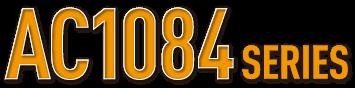 バートル(BURTLE)エアークラフトAC1084シリーズ空調服